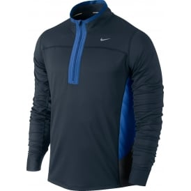 Nike Technical Long Sleeve 1/2 Zip