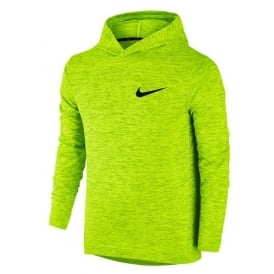 Nike Training Hooded Top