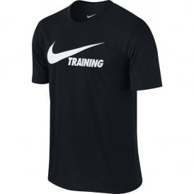 Nike Training Swoosh Men's T-Shirt