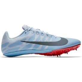 Nike Unisex Zoom Rival S 9