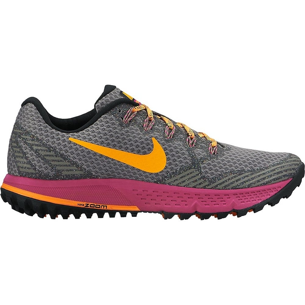 959e3727581b0 ... Women s Trail Running Shoes  Nike W Zoom Wildhorse 3. Tap image to zoom.  Sale. W Zoom Wildhorse 3
