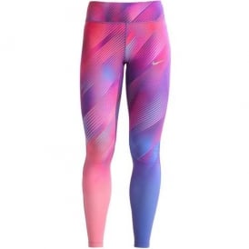 Women Power Epic Lux Tight