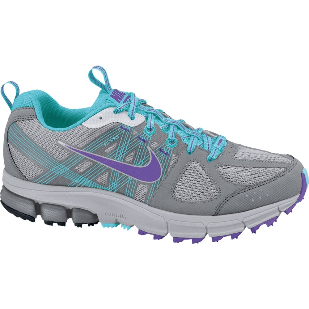 b473abc3dfdb Nike Womens Air Pegasus+ 28 Trail - Running from The Edge Sports Ltd