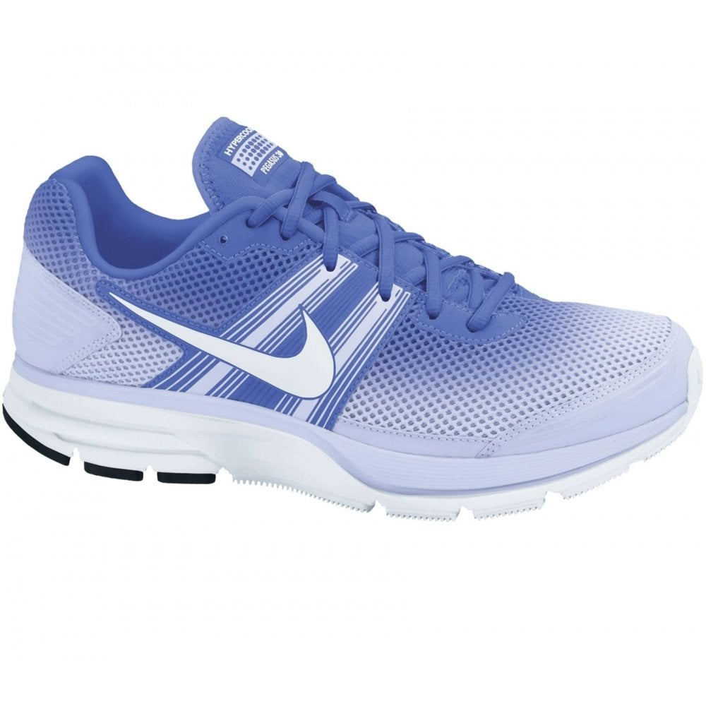 buy online 3f3bb 0dcb1 Nike Women s Air Pegasus 29+ Breathe