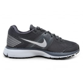 Nike Women's Air Pegasus+ 29 Shield