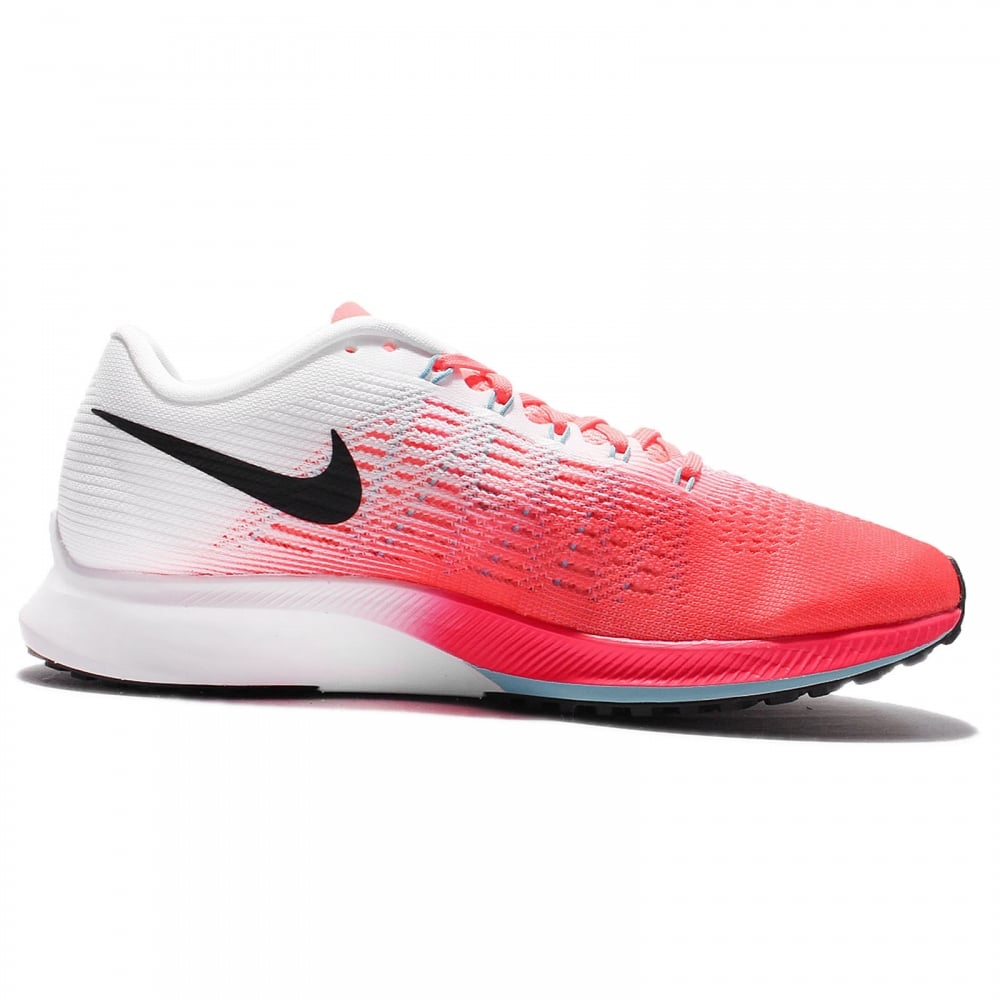 1078e76ceceba Nike Women s Air Zoom Elite 9 - Running from The Edge Sports Ltd
