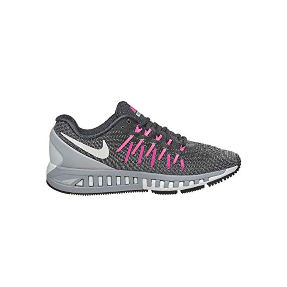 nike air zoom odyssey 2 women's Promotions