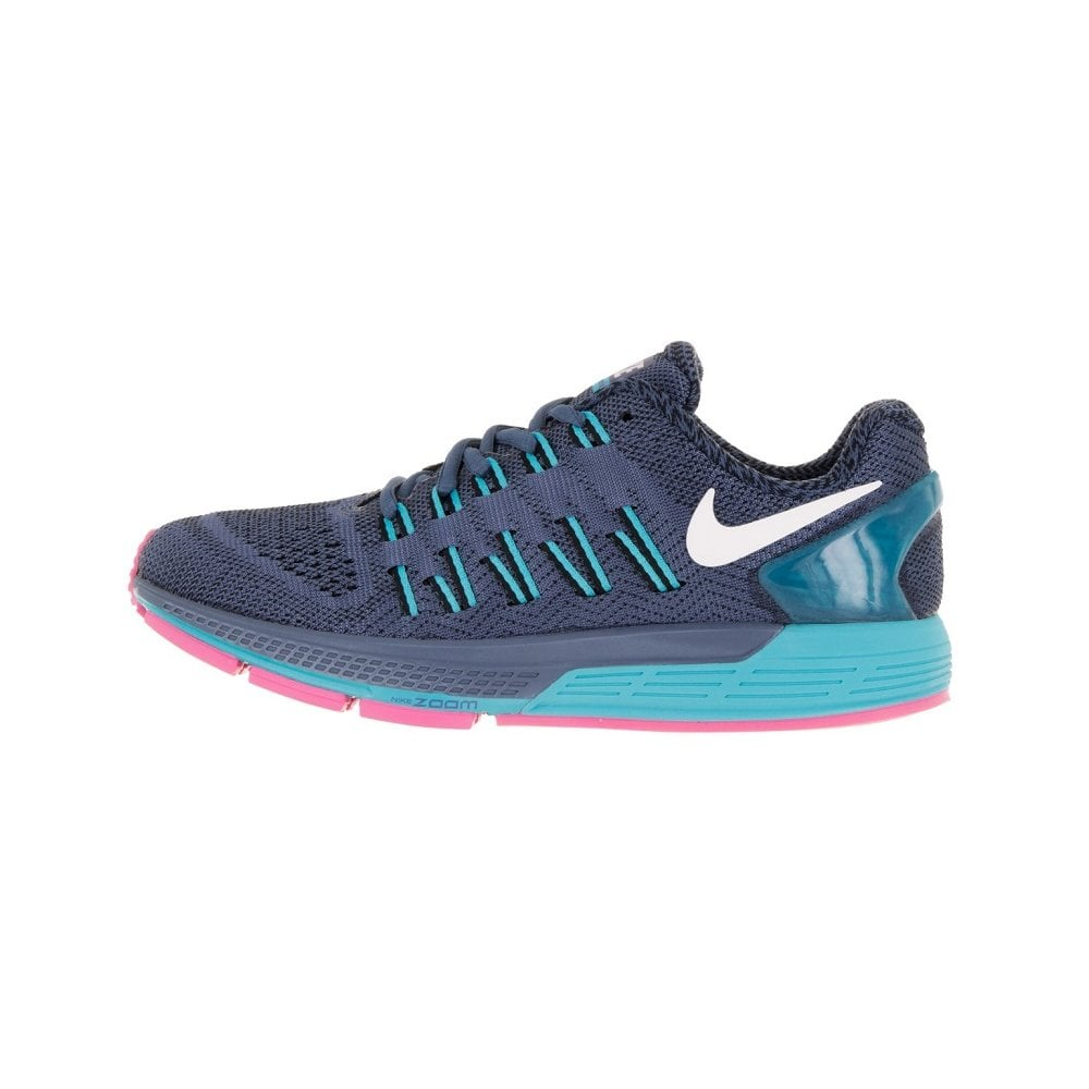sports shoes fbee5 ad22b Women's Air Zoom Odyssey
