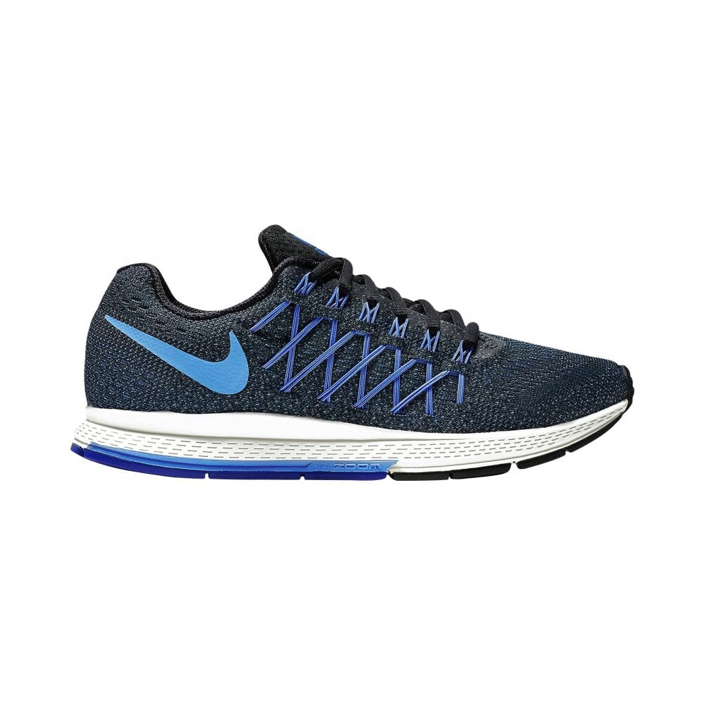 promo code 61156 f9267 Women's Air Zoom Pegasus 32