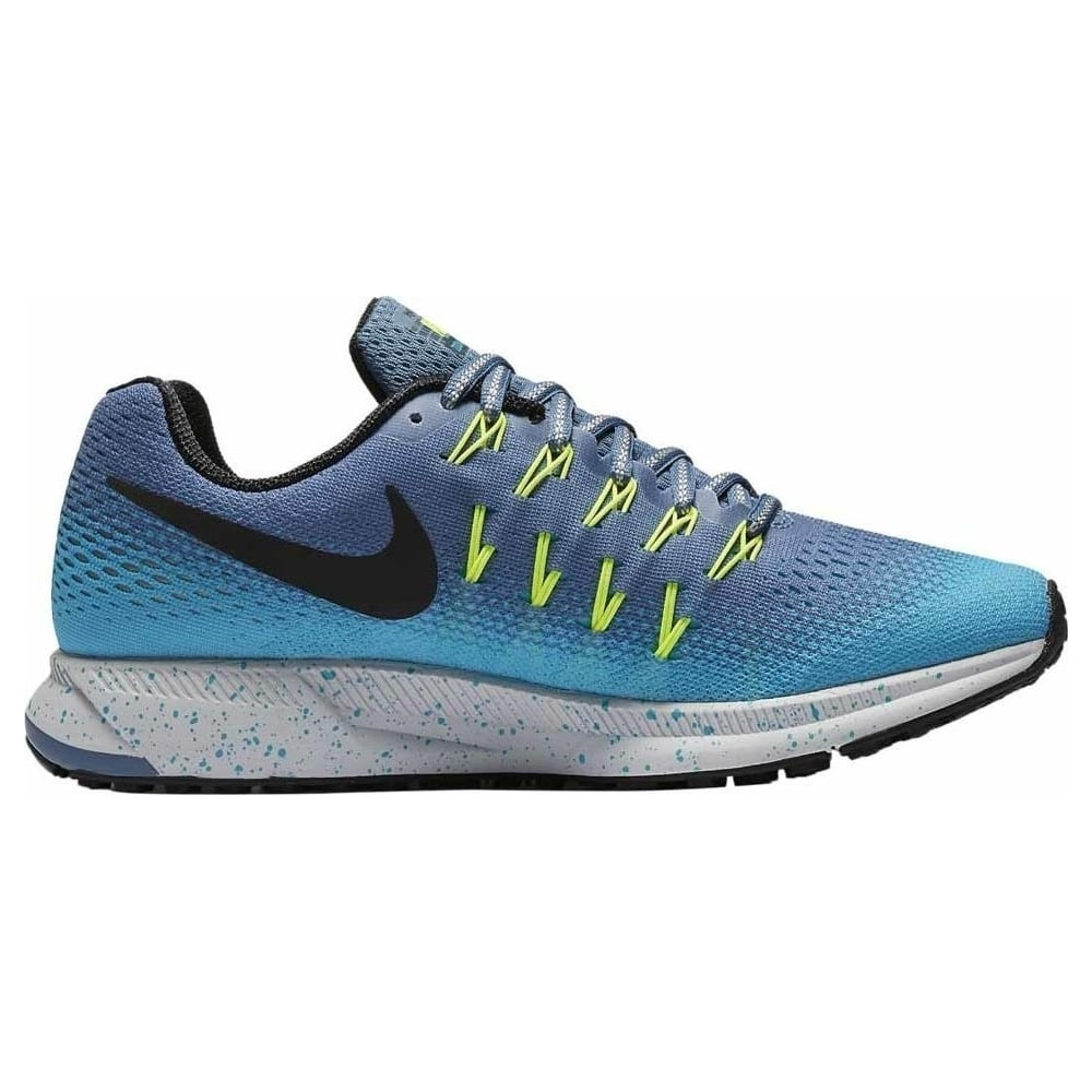 official photos 0eb41 1e93f Women's Air Zoom Pegasus 33 Shield