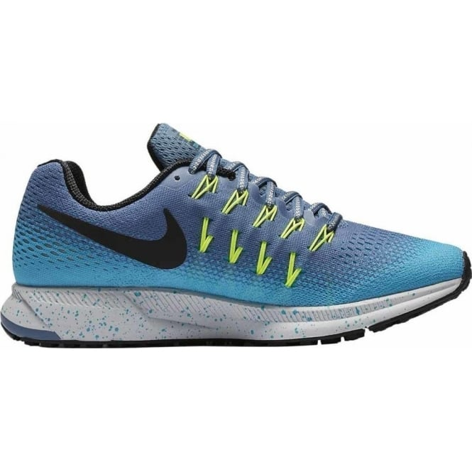 Women's Air Zoom Pegasus 33 Shield