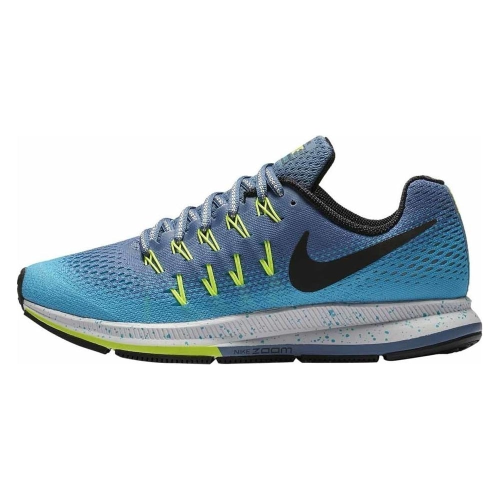 Nike Air Zoom Pegasus 33 Running Shoes For Women Multi Color price in Egypt Sammenlign priser  Compare Prices