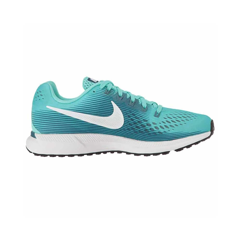Nike Women s Air Zoom Pegasus 34 - Running from The Edge Sports Ltd 0fabc1f23