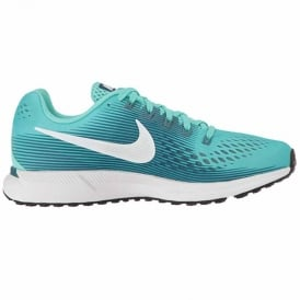 Nike Women's Air Zoom Pegasus 34