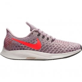 san francisco 1130b 9eabd Nike Women s Air Zoom Pegasus 35