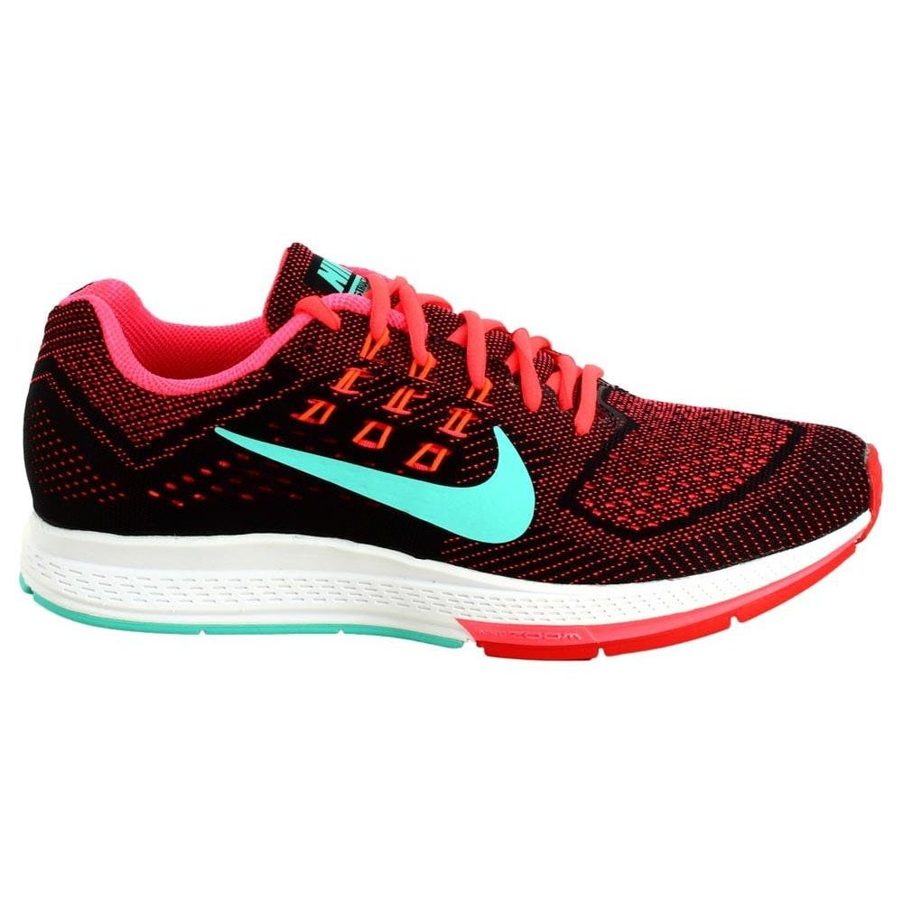 Women's Air Zoom Structure 18