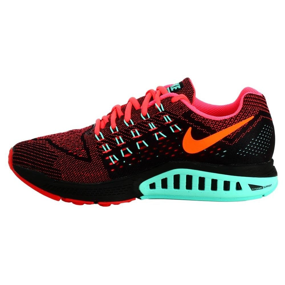 sale retailer e8735 11d70 Women's Air Zoom Structure 18