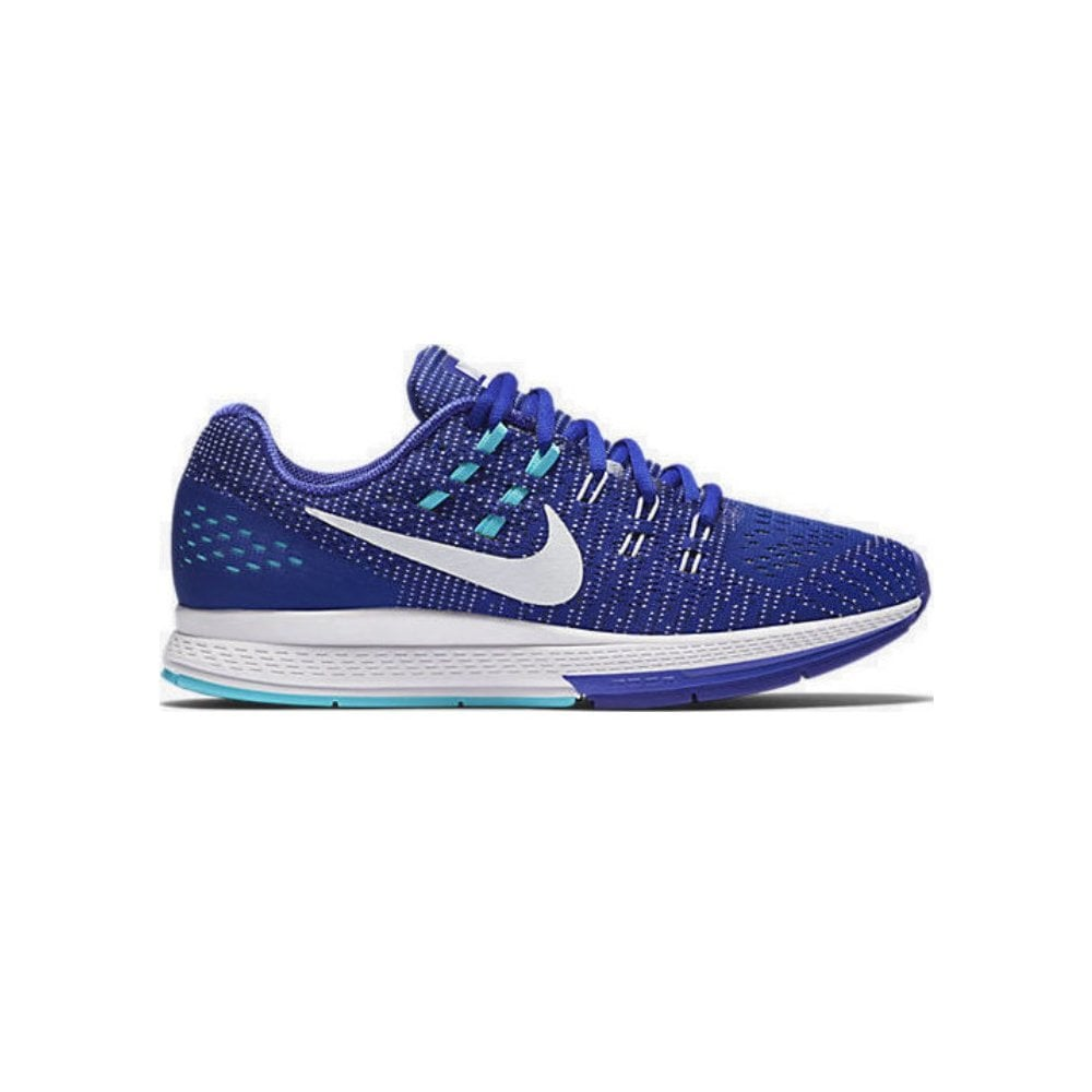 huge discount 5ff3a dfce8 Women's Air Zoom Structure 19
