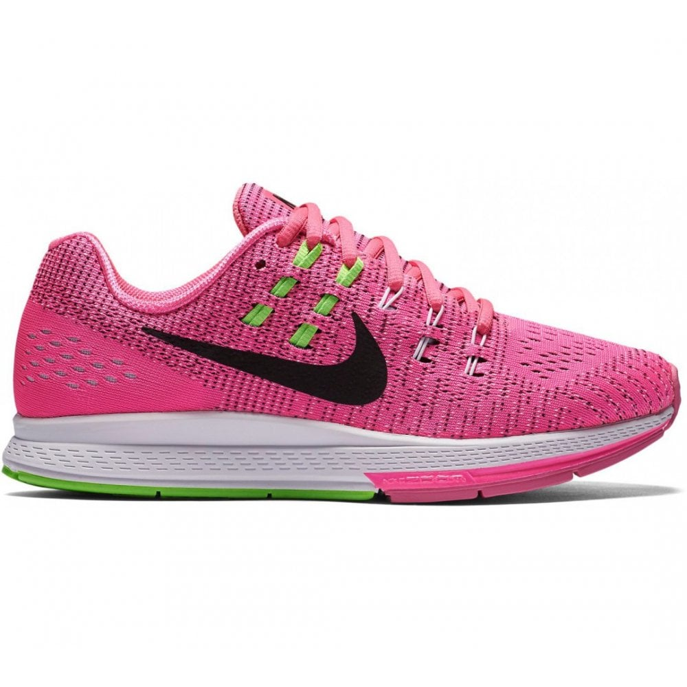 huge discount 247ab cff33 Women's Air Zoom Structure 19