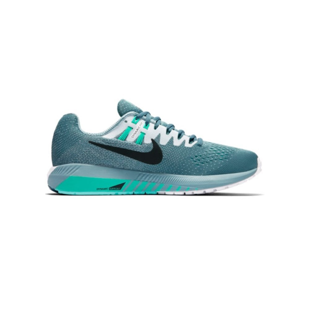 separation shoes 17410 7f67b Nike Women s Air Zoom Structure 20