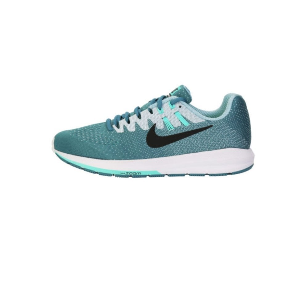 separation shoes 78ec0 1bc45 Nike Women s Air Zoom Structure 20