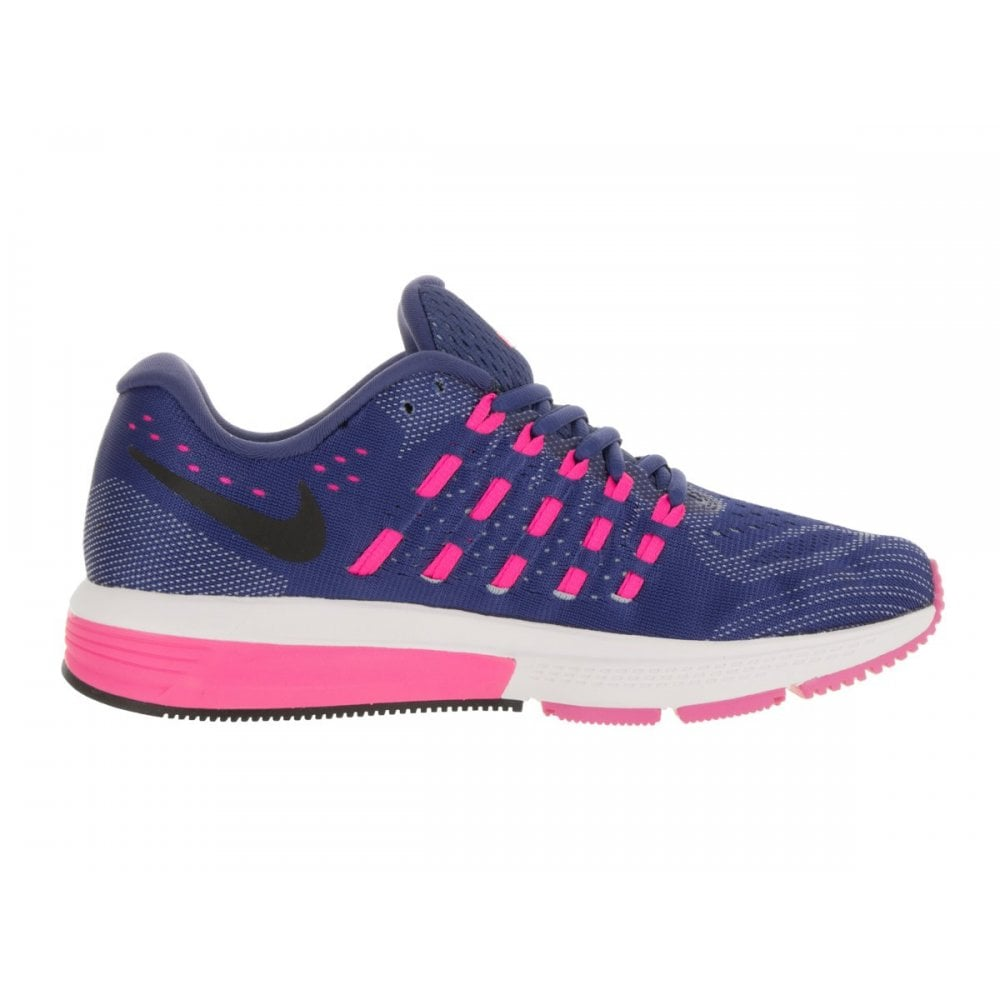 free delivery size 7 new season Women's Air Zoom Vomero 11