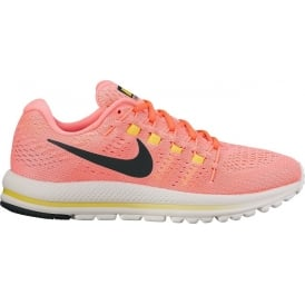 Nike Women's Air Zoom Vomero 12