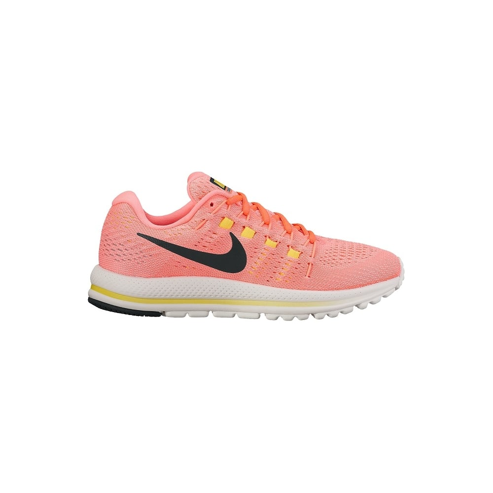 fef64f3e24f4 Nike Women s Air Zoom Vomero 12 - Running from The Edge Sports Ltd UK