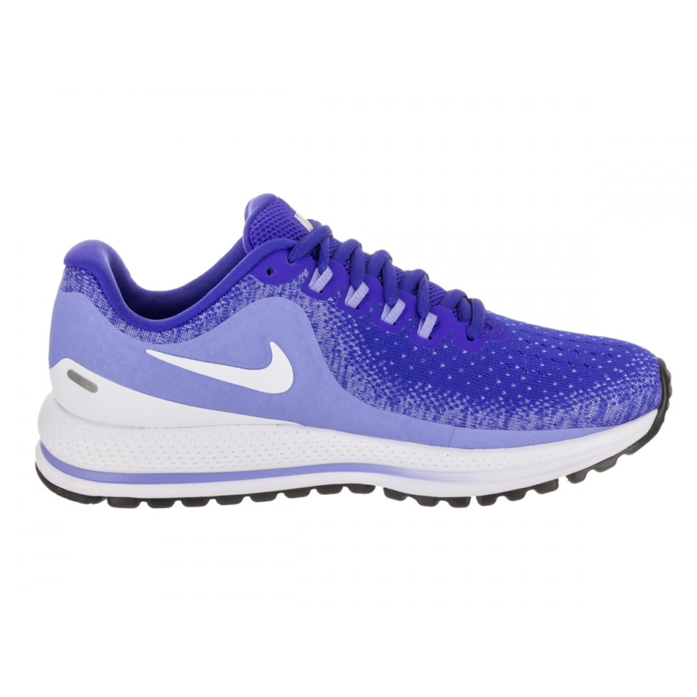 c269c1d68f2a Nike Women s Air Zoom Vomero 13 - Running from The Edge Sports Ltd