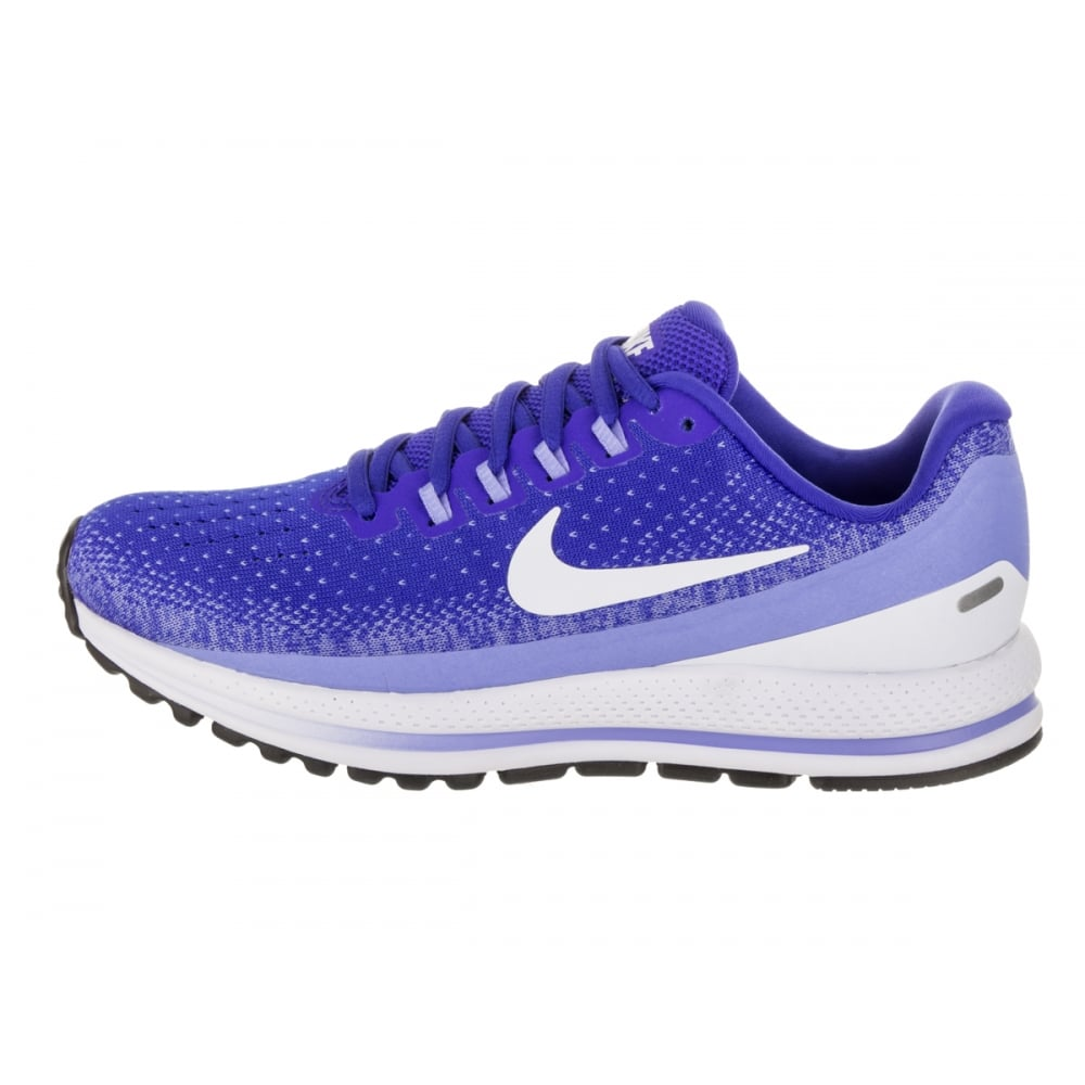 2454f8f5261e9 ... Neutral Running Shoes  Nike Women s Air Zoom Vomero 13. Tap image to  zoom. Nike Women  039 s Air Zoom ...