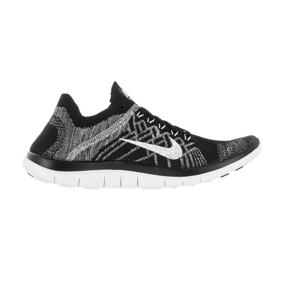 barril Existe brazo  Nike Women's Free 4.0 Flyknit - Running from The Edge Sports Ltd