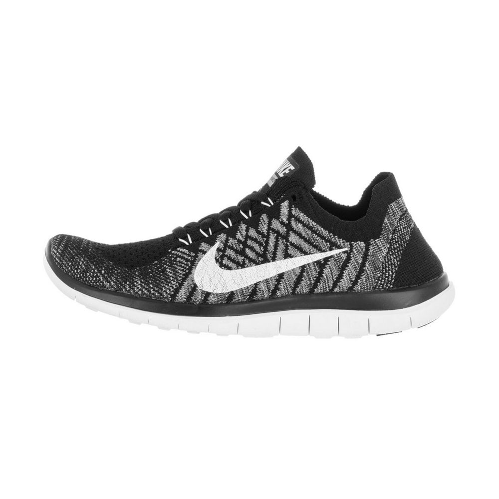 Maligno dolor de muelas curva  Nike Women's Free 4.0 Flyknit - Running from The Edge Sports Ltd