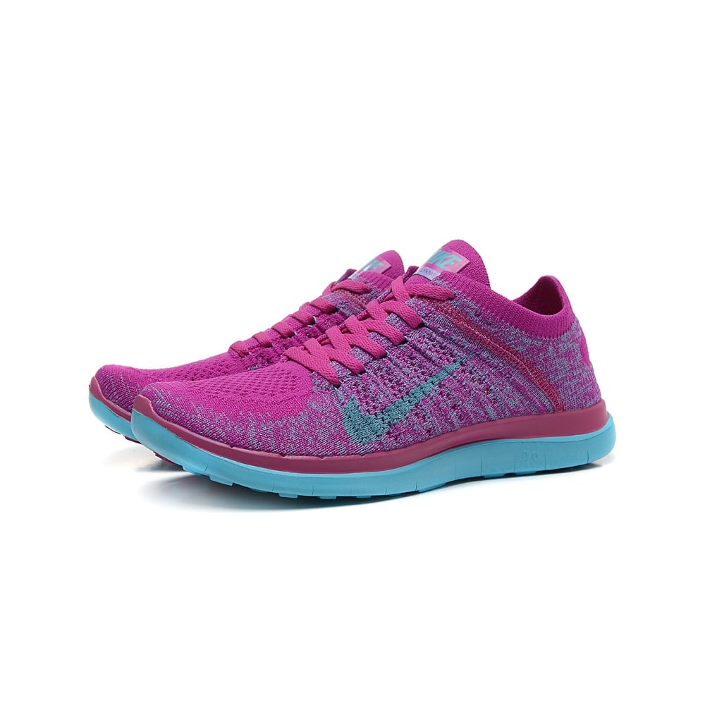new product 6385f a7445 Women's Free Flyknit 4.0
