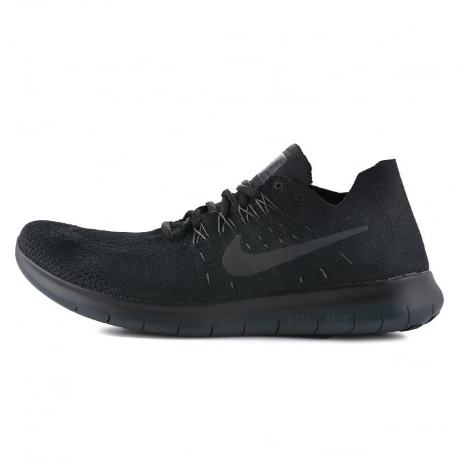 low price sale factory outlet official images Nike Nike Women's Free RN Flyknit 2017
