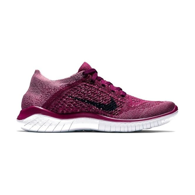sports shoes 52f8f db2a7 Women's Free RN Flyknit