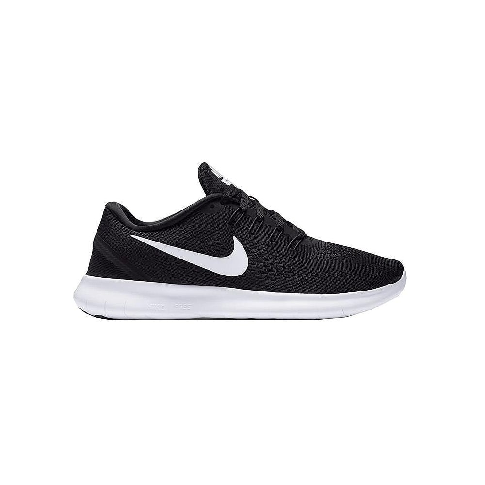 Duplicar dominar frotis  Nike Women's Free RN - Running from The Edge Sports Ltd
