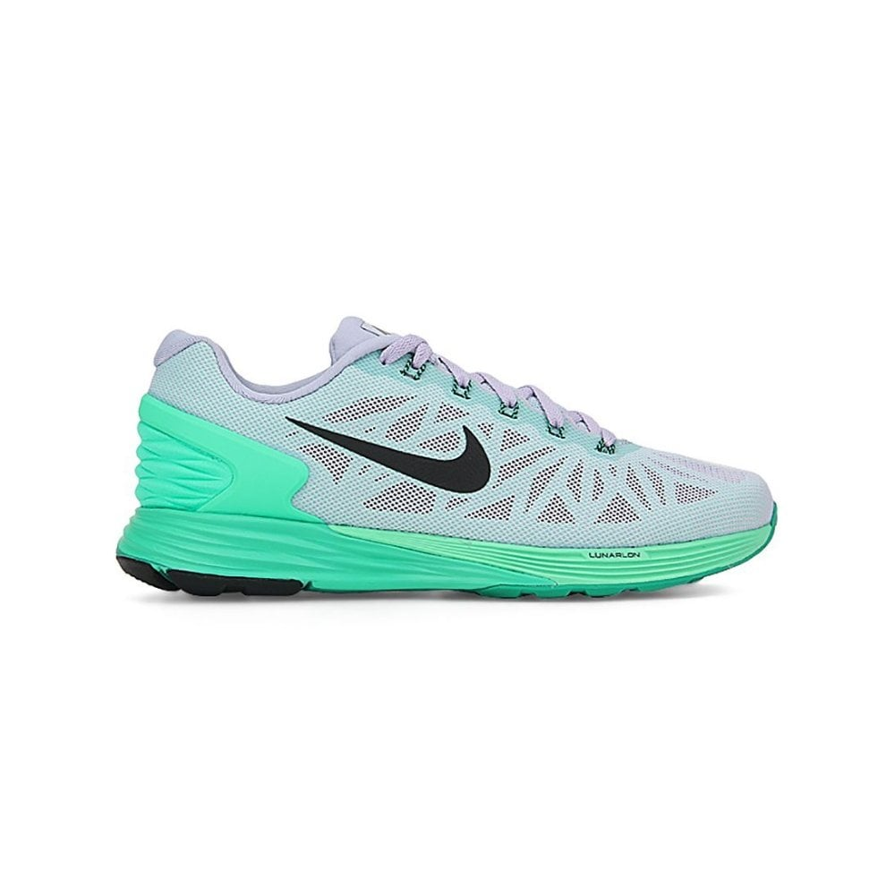 ee8b0580caaa Nike Women s LunarGlide 6 - Running from The Edge Sports Ltd
