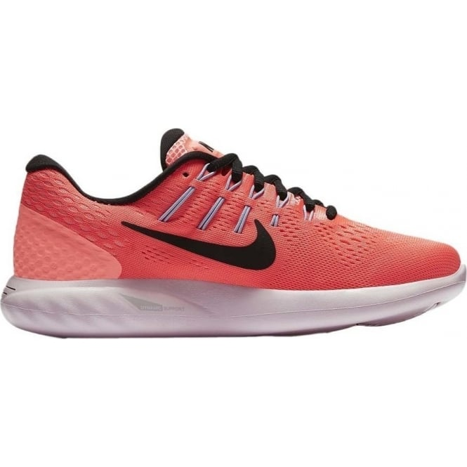 super popular 8efb3 1468e Women's Lunarglide 8