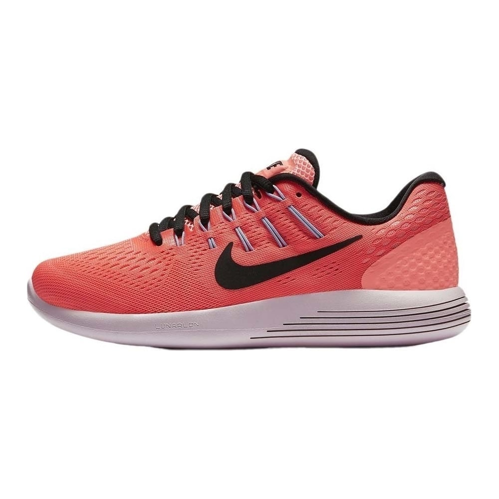 9059d50050619 Nike Women s Lunarglide 8 - Running from The Edge Sports Ltd