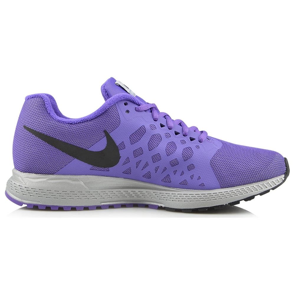 low priced 4d956 14edd Women's Zoom Pegasus 31 Flash