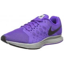 Nike Women's Zoom Pegasus 31 Flash Reflect