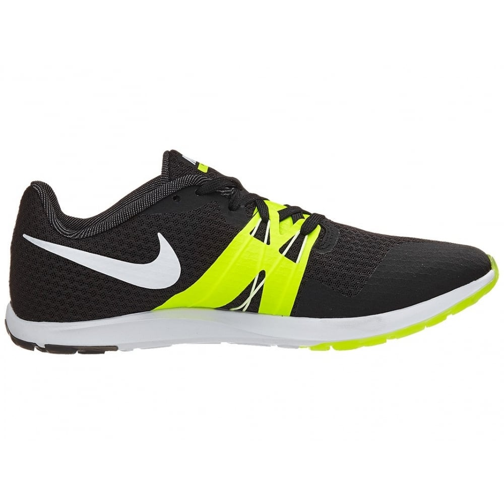 online store 508fd 2af67 Nike Women  039 s Zoom Rival XC