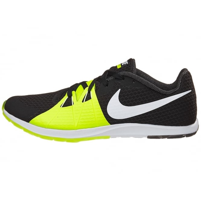fb8ce290354c Nike Women s Zoom Rival XC - Running from The Edge Sports Ltd