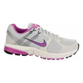 Nike Womens Zoom Structure+ 15 Running Trainers