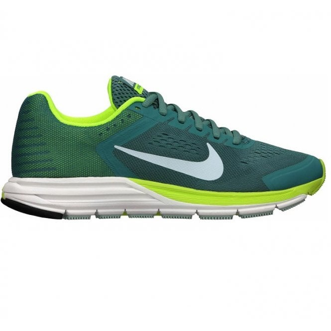 Nike Women's Zoom Structure+ 17