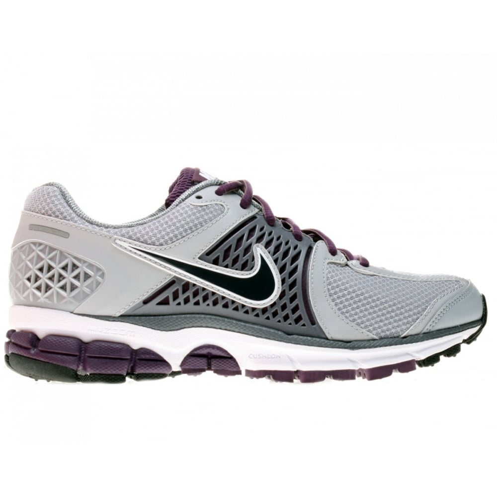 645a303b64a5 Nike Women s Zoom Vomero+ 6 - Running from The Edge Sports Ltd