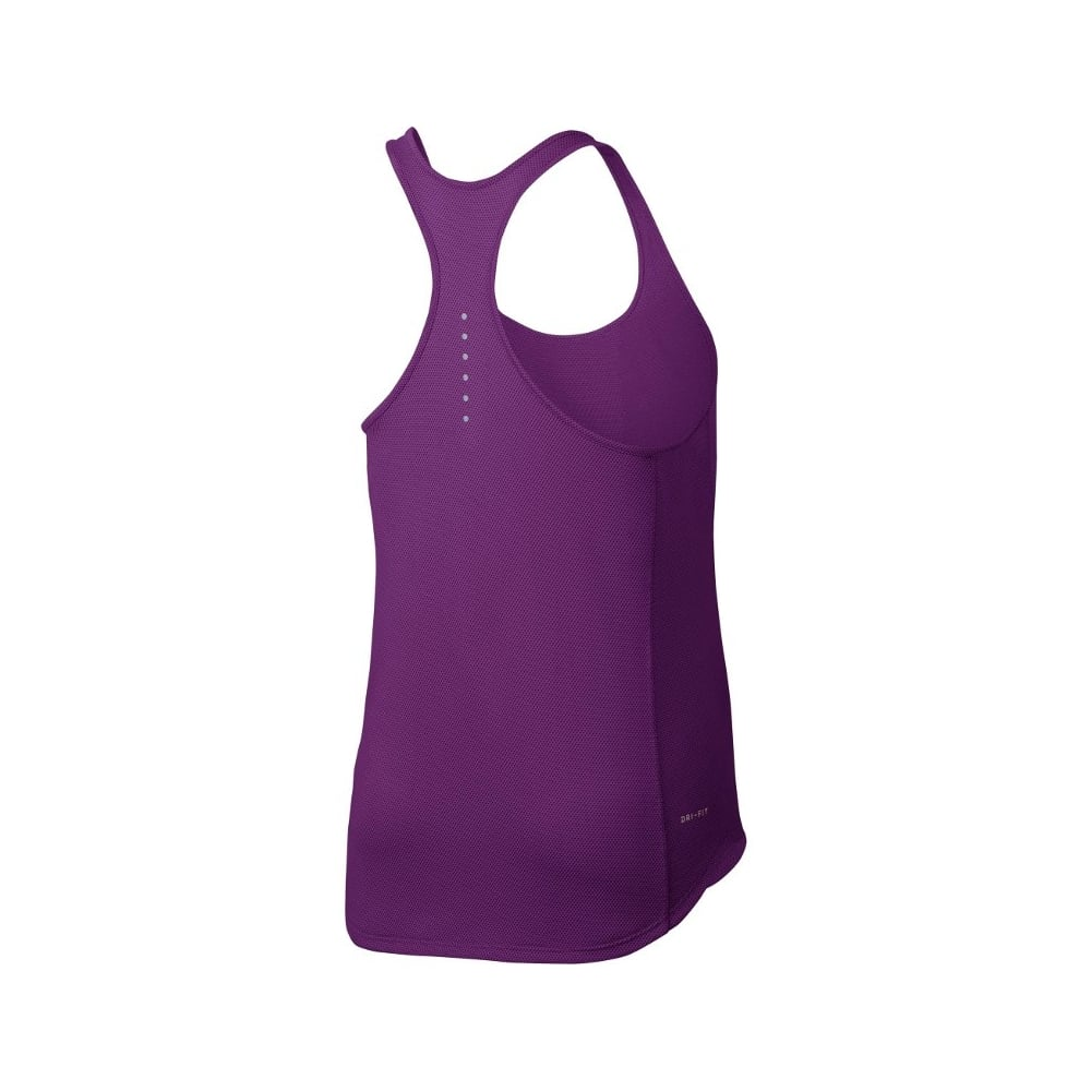 Royaume-Uni disponibilité 8be80 77675 Zonal Cooling Women's Running Tank