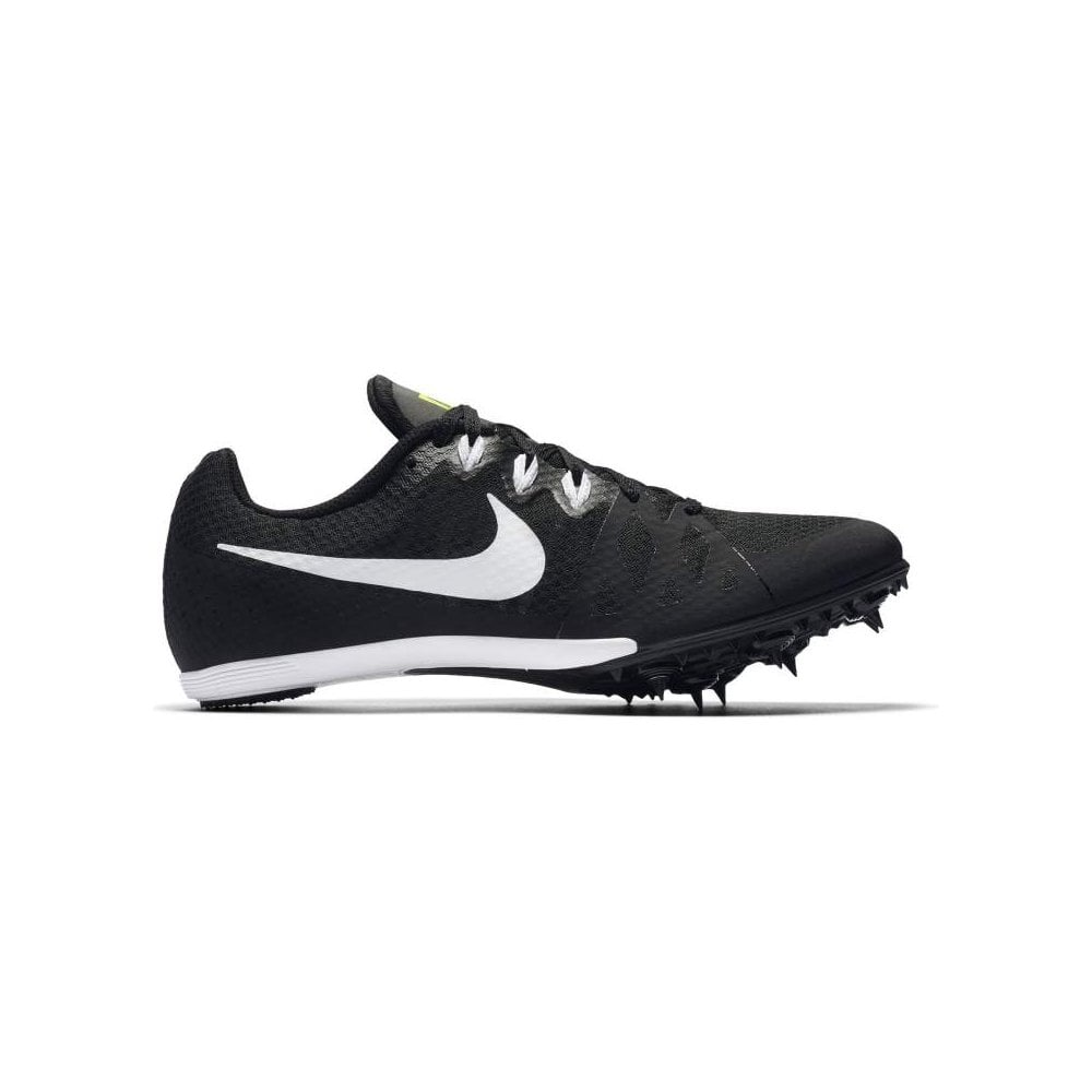 9f2427e4ecd5d Nike Zoom Rival M 8 - Running from The Edge Sports Ltd
