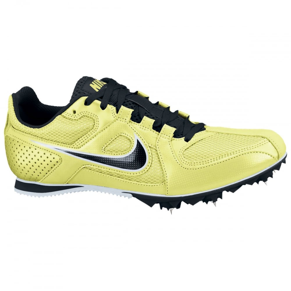 Nike Zoom Rival MD 6 - Running from The