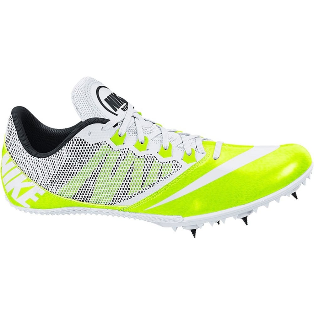 finest selection 667b7 e6a16 Nike Zoom Rival S 7